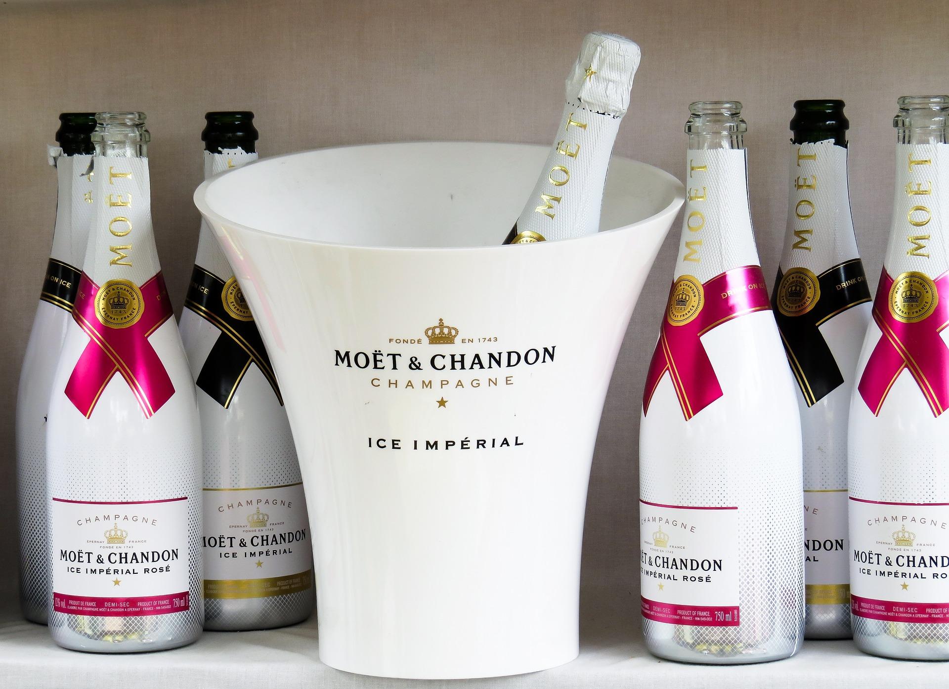 champagne-1500249_1920