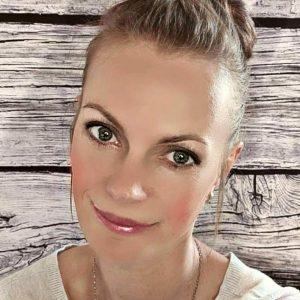 Claudia Küttner